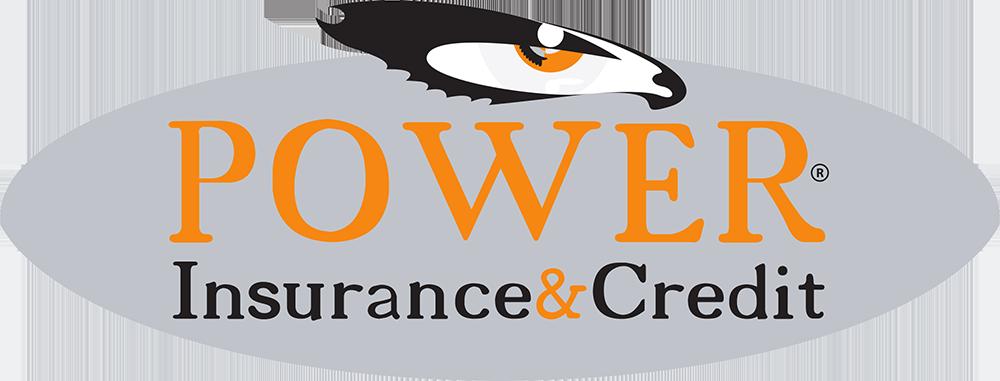 Power Assicurazioni