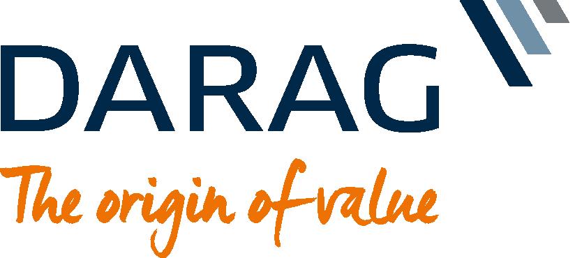 DARAG Logo