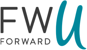 FW Forward Assicurazioni